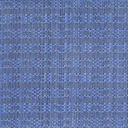 Bellhop | Porter | Stoffbezüge | Anzea Textiles