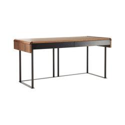 Tum | desk | Bureaux plats | HC28