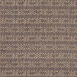 Bellhop | Bag Check | Fabrics | Anzea Textiles