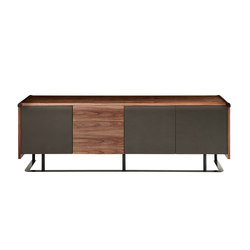 Tum | sideboard | Sideboards | HC28