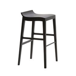 Harley | bar chair | Barhocker | HC28