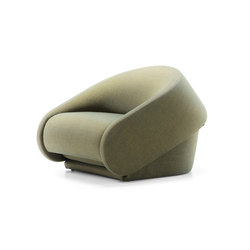 Up-lift armchair | Schlafsofas | Prostoria