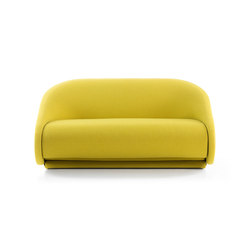Up-lift sofabed | Sofas | Prostoria