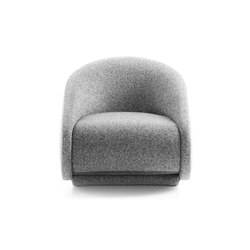 Up-lift armchair | Canapés-lits | Prostoria