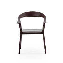 Rhomb chair | Restaurant chairs | Prostoria