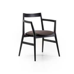 Dobra chair | Sillas | Prostoria