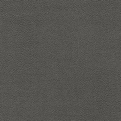 Bull's Eye | Kunstleder | Anzea Textiles
