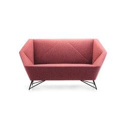 3angle sofa | Sofas | Prostoria