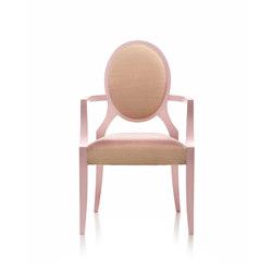 Giubileo | GII202 | Stühle | Fornasarig