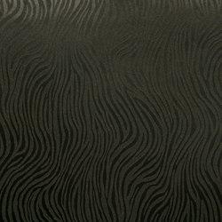 Burchell | Dark Roast | Cuero artificial | Anzea Textiles