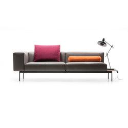 Convert sofa | Canapés d'attente | Prostoria
