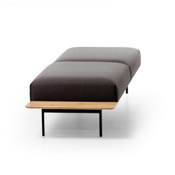 Convert stool | Poufs / Polsterhocker | Prostoria