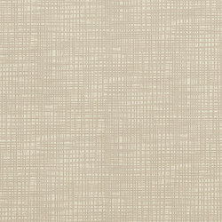 Catalina Cruise | White Sands | Outdoor upholstery fabrics | Anzea Textiles