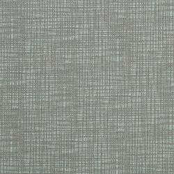 Catalina Cruise | Scuba Dive | Outdoor upholstery fabrics | Anzea Textiles