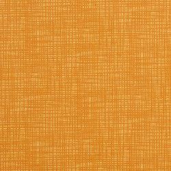 Catalina Cruise | Sunset Romance | Outdoor upholstery fabrics | Anzea Textiles