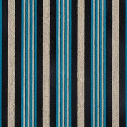 Catwalk | RTW | Tessuti imbottiti | Anzea Textiles