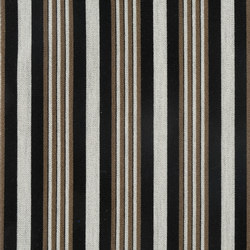 Catwalk | Sharp | Upholstery fabrics | Anzea Textiles