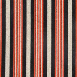 Catwalk | Runway | Fabrics | Anzea Textiles