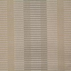 Concierge | Front Desk | Fabrics | Anzea Textiles