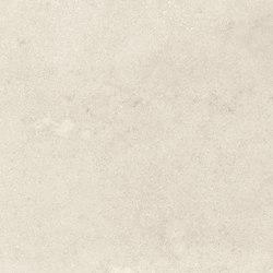 Mineral Spring - MI00 | Baldosas de cerámica | Villeroy & Boch Fliesen