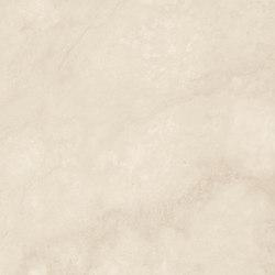 Mineral Spring - MI20 | Baldosas de cerámica | Villeroy & Boch Fliesen