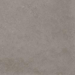 Mineral Spring - MI60 | Keramik Fliesen | Villeroy & Boch Fliesen