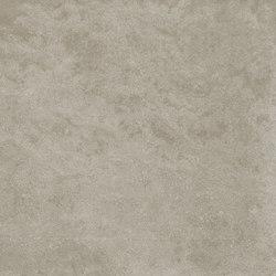 Mineral Spring - MI70 | Baldosas de cerámica | Villeroy & Boch Fliesen