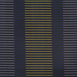 Concierge | Reservations | Fabrics | Anzea Textiles