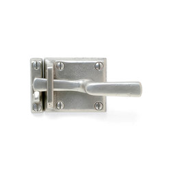Latches - CK-600RH | Maniglie | Sun Valley Bronze