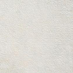 Stateroom - PB1L | Ceramic panels | Villeroy & Boch Fliesen