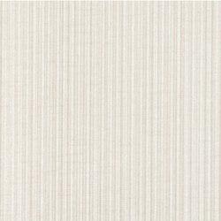 Corrugation | Egg Crate | Tessuti imbottiti | Anzea Textiles