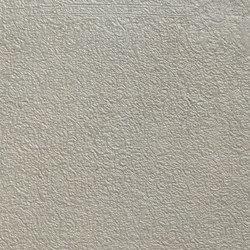 Stateroom - PB6L | Baldosas de cerámica | Villeroy & Boch Fliesen
