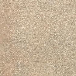 Stateroom - PB7L | Ceramic panels | Villeroy & Boch Fliesen