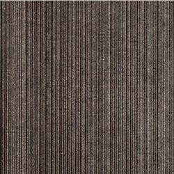 Corrugation | Rustic | Fabrics | Anzea Textiles