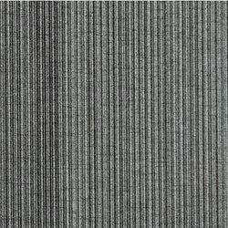 Corrugation | Tin | Upholstery fabrics | Anzea Textiles