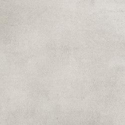Spotlight - 6M6M | Ceramic tiles | Villeroy & Boch Fliesen