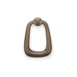 Pulls - CK-523 | Griffe | Sun Valley Bronze