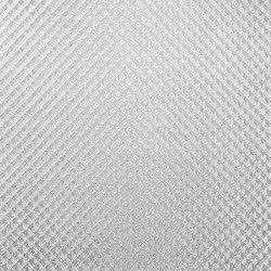Cubism | Binocular | Fabrics | Anzea Textiles