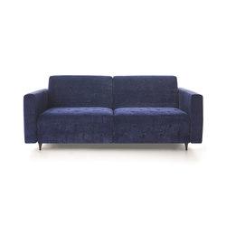 Ecléctico | Sofa beds | DITRE ITALIA