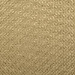 Cubism | Golden Ratio | Fabrics | Anzea Textiles
