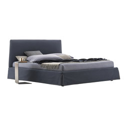 Adel | Double beds | DITRE ITALIA