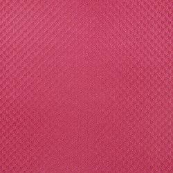 Cubism | Bizarre | Fabrics | Anzea Textiles