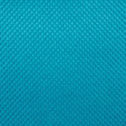 Cubism | Geometric | Fabrics | Anzea Textiles