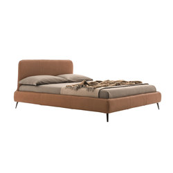 Aris | Double beds | DITRE ITALIA