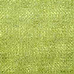Cubism | Orphism | Tissus | Anzea Textiles