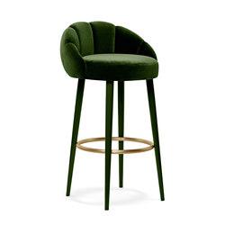 Olympia | Stool | Bar stools | MUNNA
