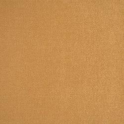 Damask | Burlap | Outdoor upholstery fabrics | Anzea Textiles
