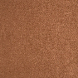 Damask | Henna | Outdoor upholstery fabrics | Anzea Textiles