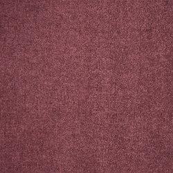Damask | Kalamkari | Outdoor upholstery fabrics | Anzea Textiles
