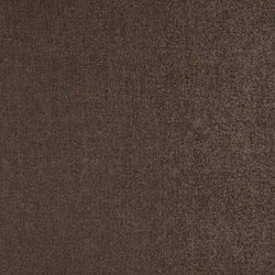 Damask | Barkcloth | Outdoor upholstery fabrics | Anzea Textiles